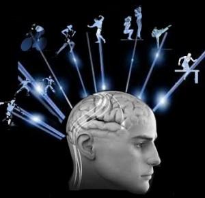 Psicologia-e-sport