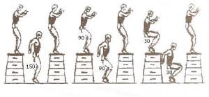 allenamento-pliometrico