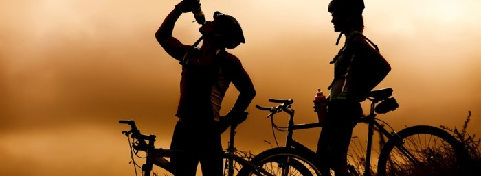idratazione-ciclismo
