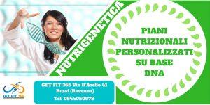 Nutrigenetica | Alimentazione sportiva