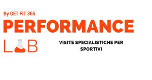 Visite specialistiche per sportivi