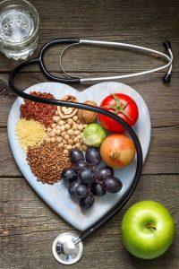 alimentazione-sportiva-e-integratori