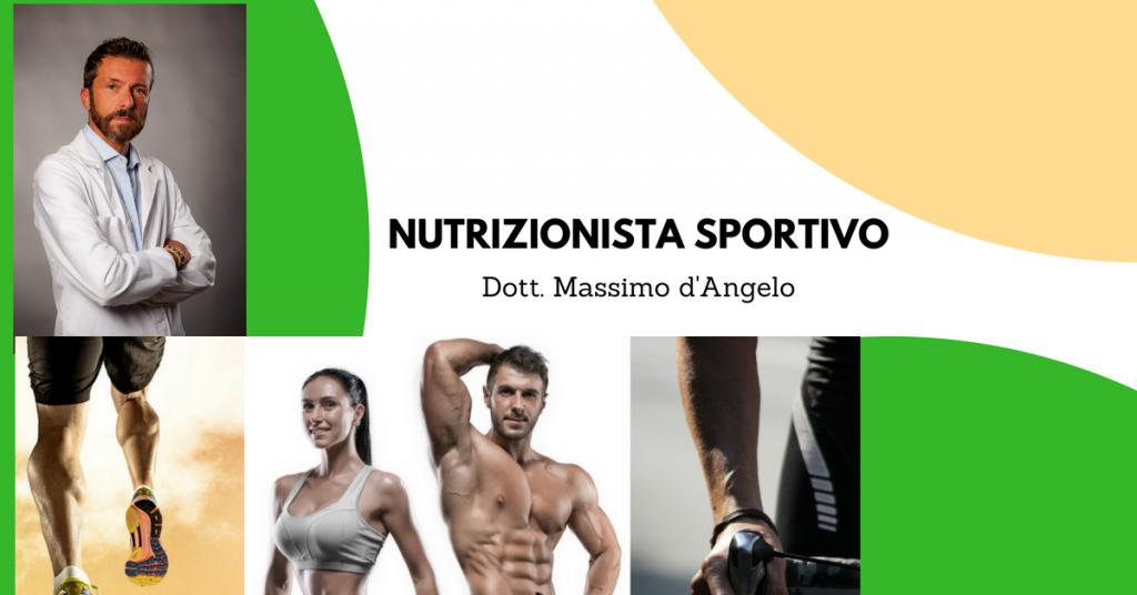 nutrizionista-sportivo-dangelo