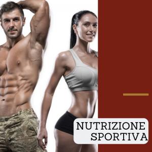 Nutrizionista sportivo Verona