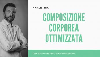 composizione-corporea-ideale