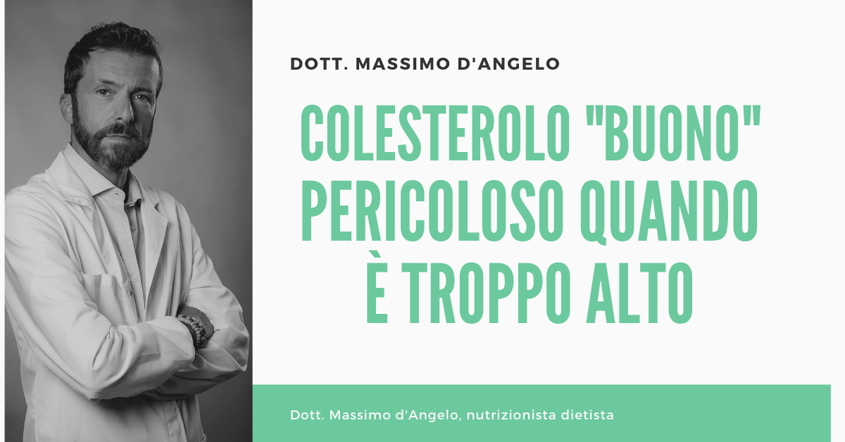 COLESTEROLO-BUONO- PERICOLOSO-TROPPO-ALTO