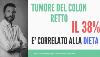 tumore-colon-retto-dieta